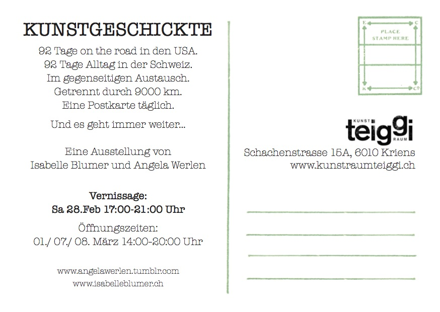 Flyer_Kunstgeschickte_back